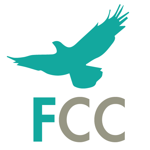 Finderne Community Council