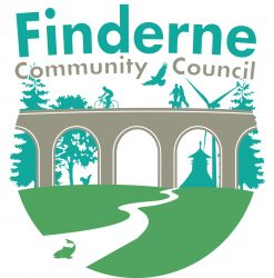 Finderne Community Council